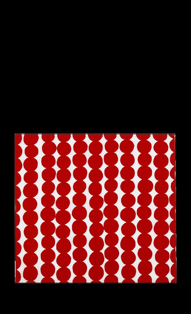 Bilde av Kjøkkenhåndkle/serviett Räsymatto 50x53 cm