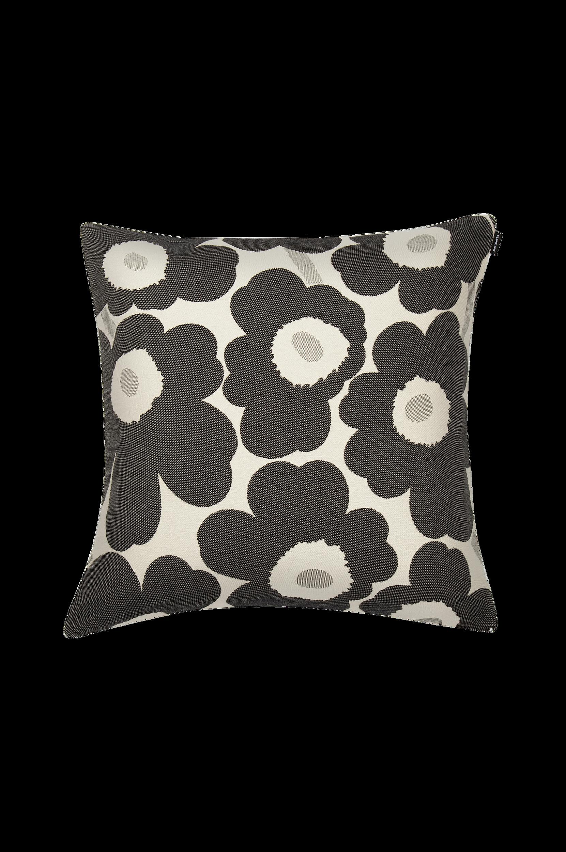 Pieni Unikko -tyynynpäällinen 40x40 cm