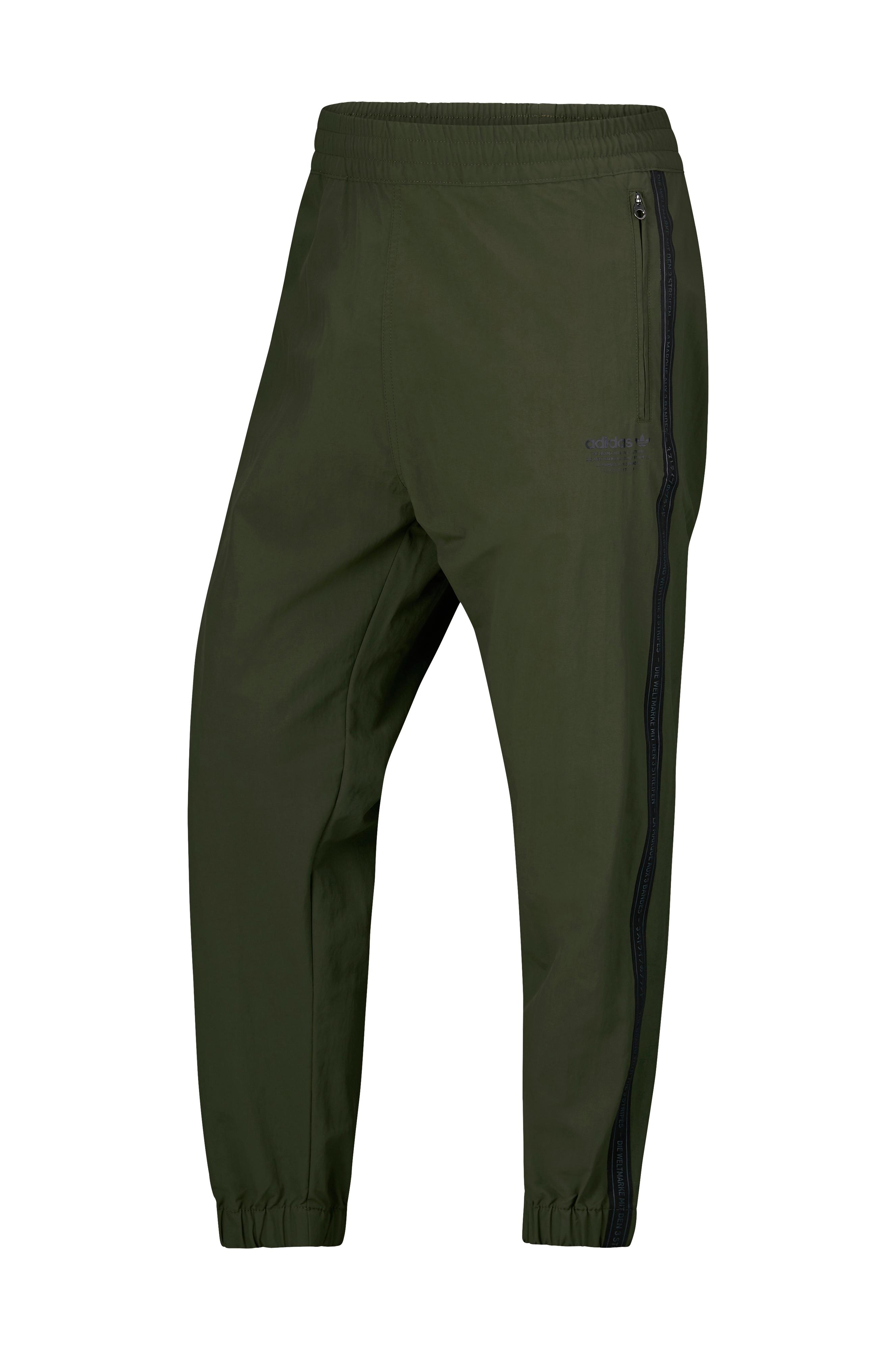 Adidas NMD Track Pants Night Cargo