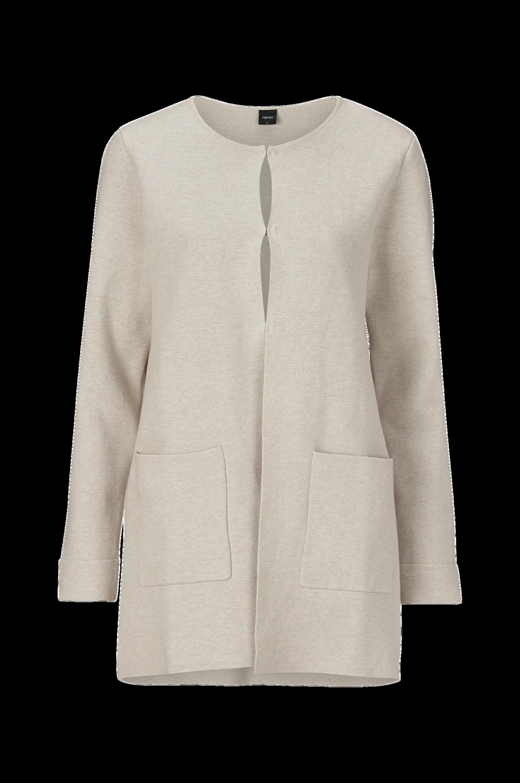 Milano Jacket -sisätakki