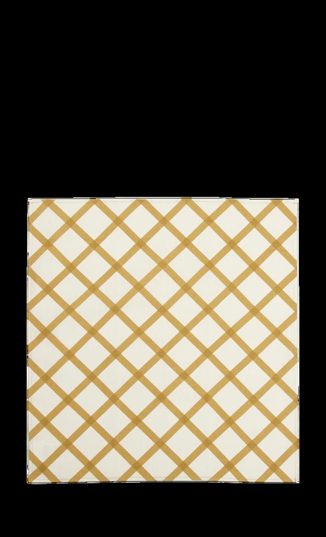 Bilde av Kjøkkenhåndkle/serviett Ouilt 50x53 cm