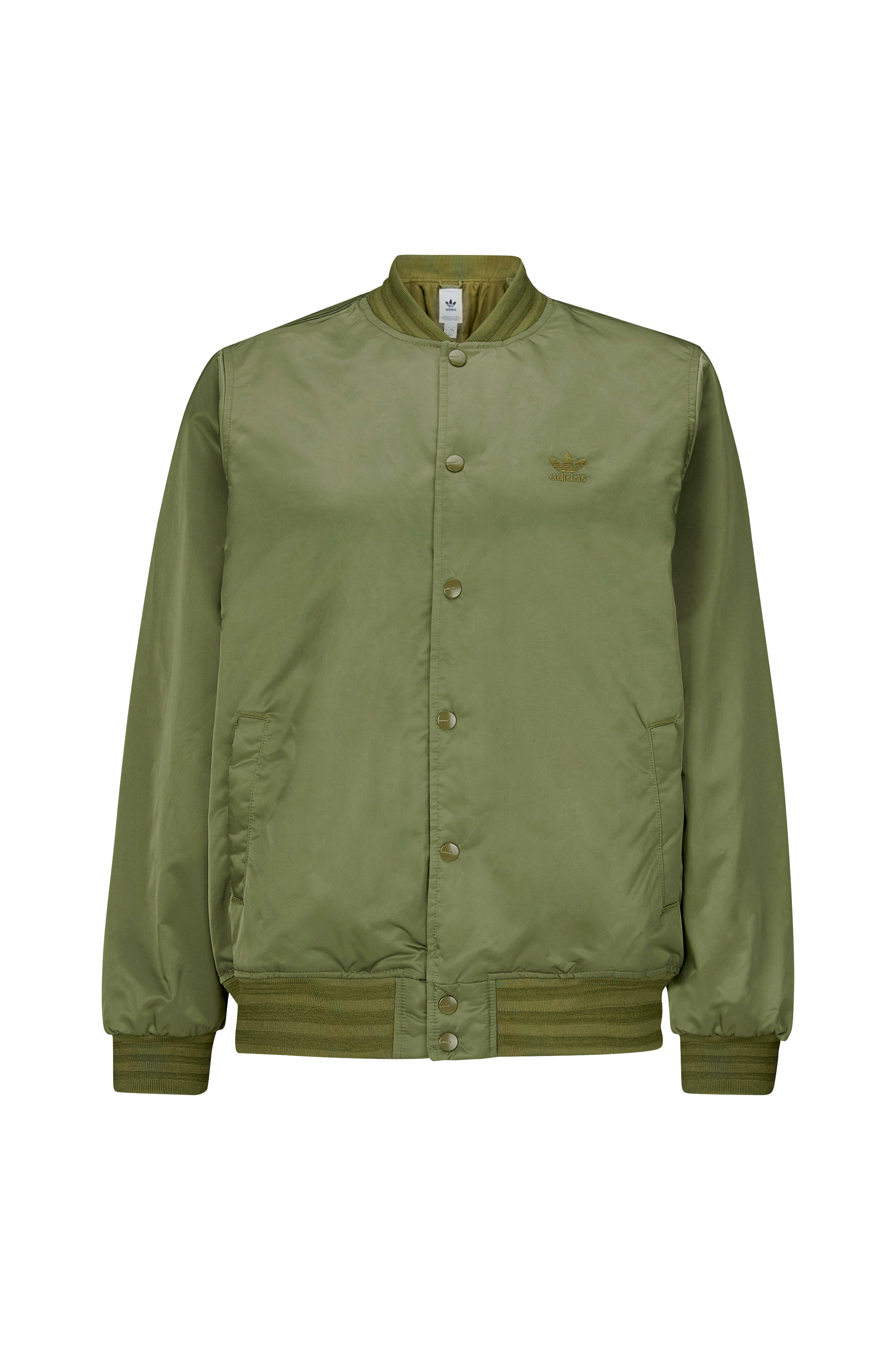 adidas Originals Bomberjakke Styling Complements SST Jacket