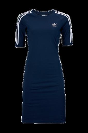3-stripes Dress -mekko