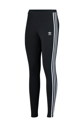3-stripes-leggingsit