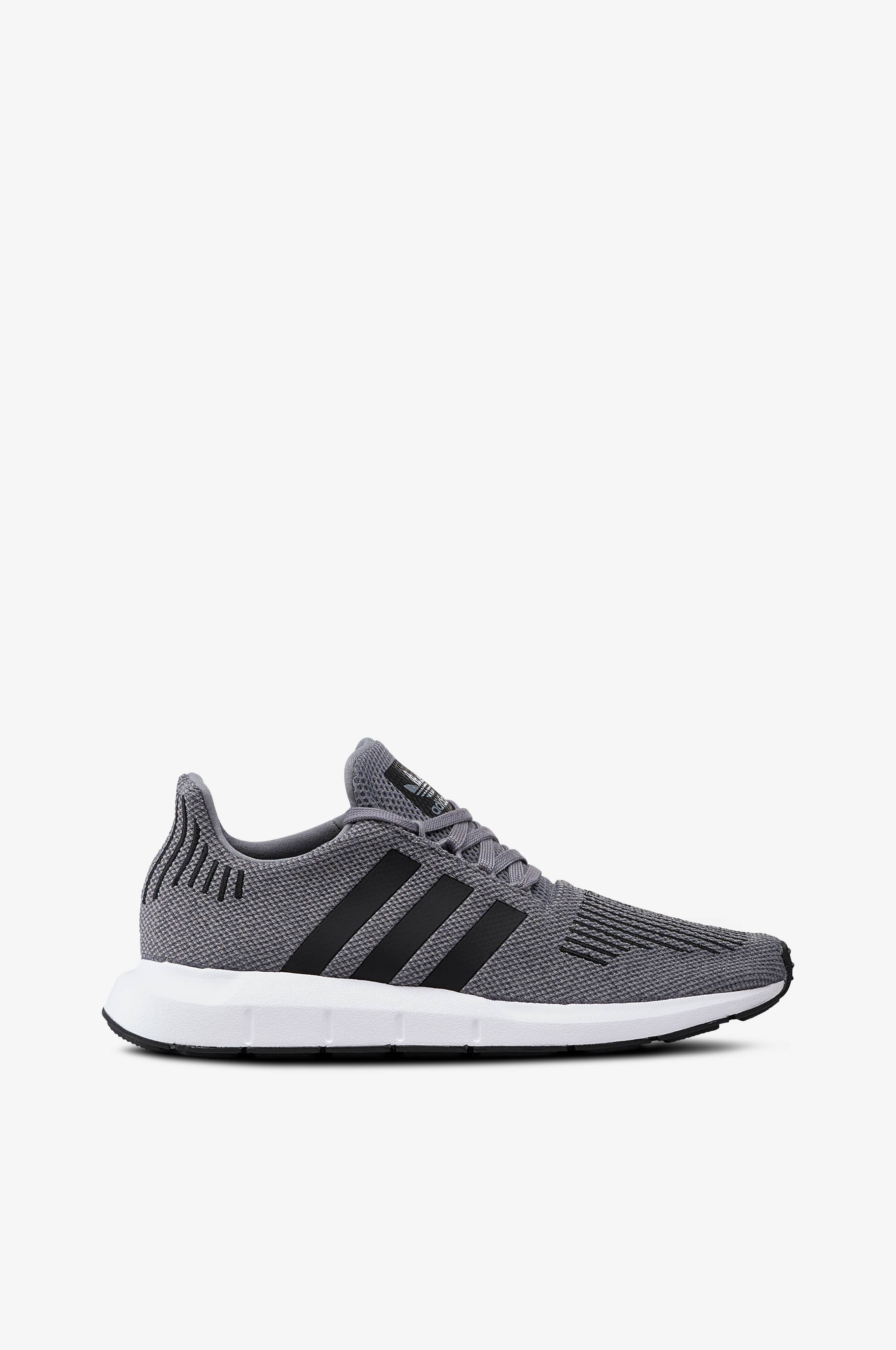 adidas Synthetic Originals Swift Run Casual Sneakers From