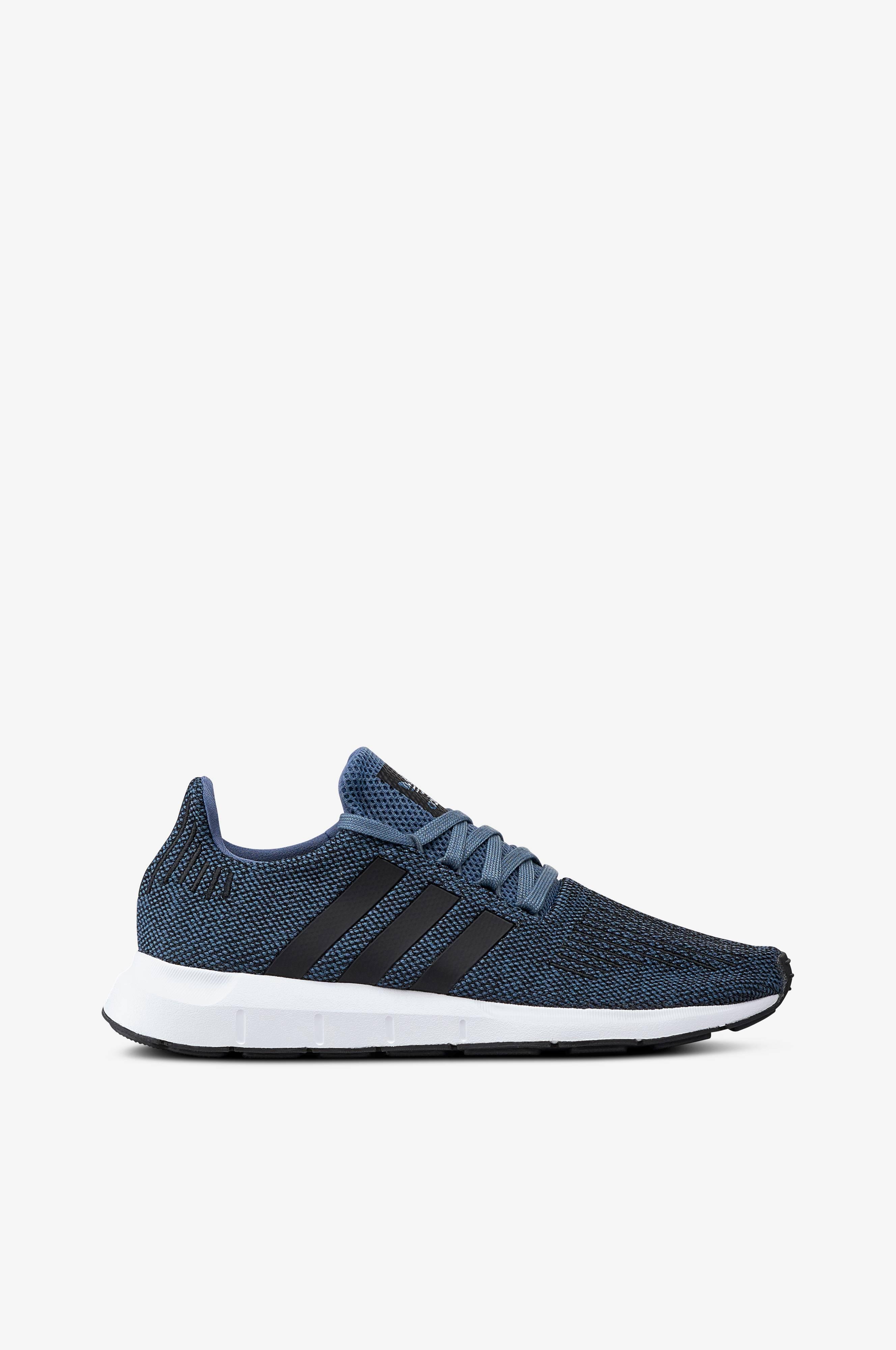 separation shoes 6f329 d13aa adidas Originals Sneakers Swift Run M - Grå - Herr - Ellos.se