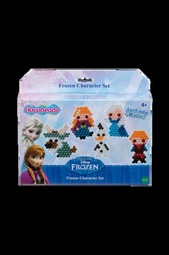 Aquabeads Disney Frozen -helmipakkaus