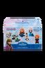 Pärlset Vattenpärlor Disney Frozen thumbnail