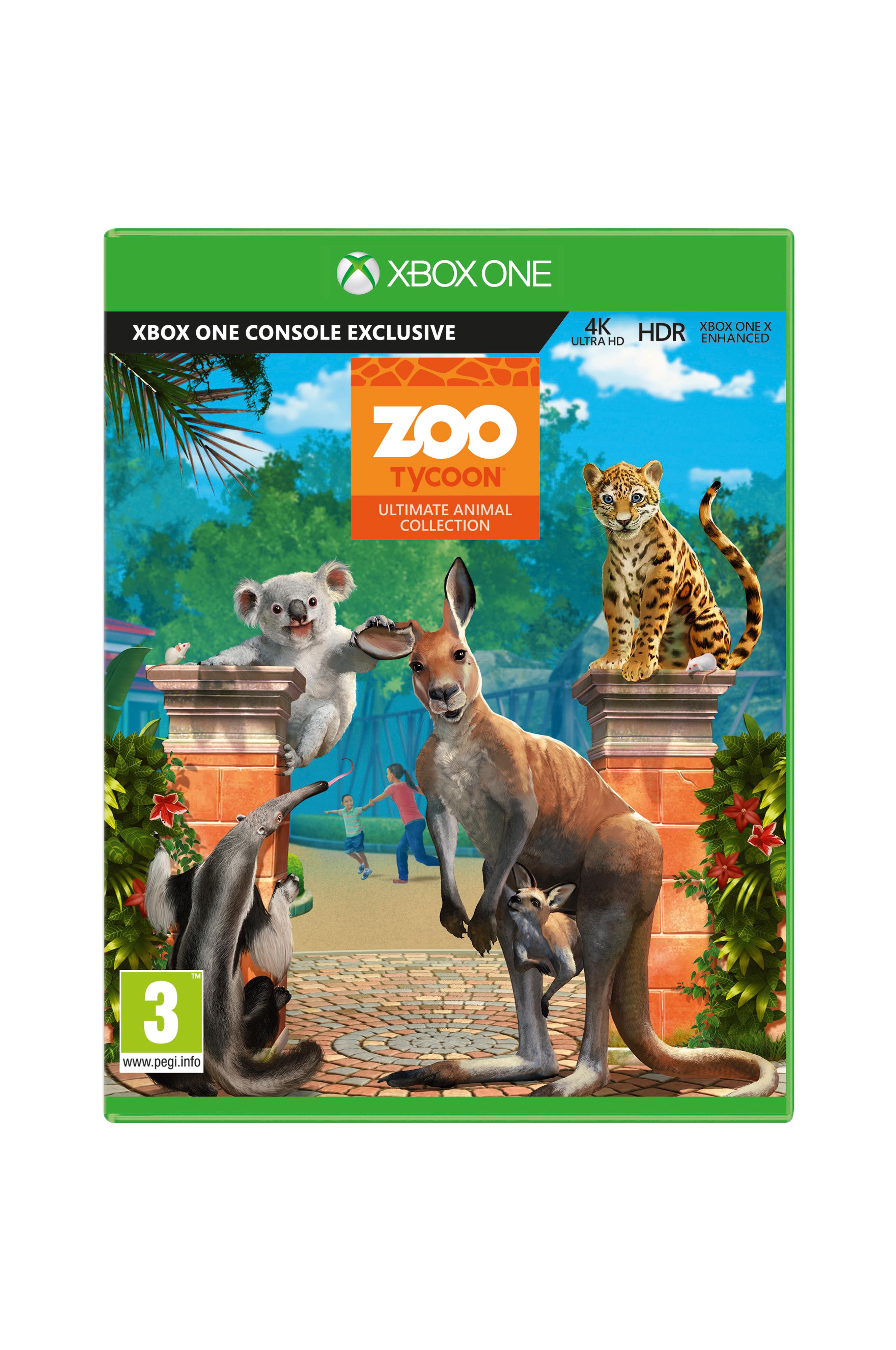 Microsoft återbetalning spel
