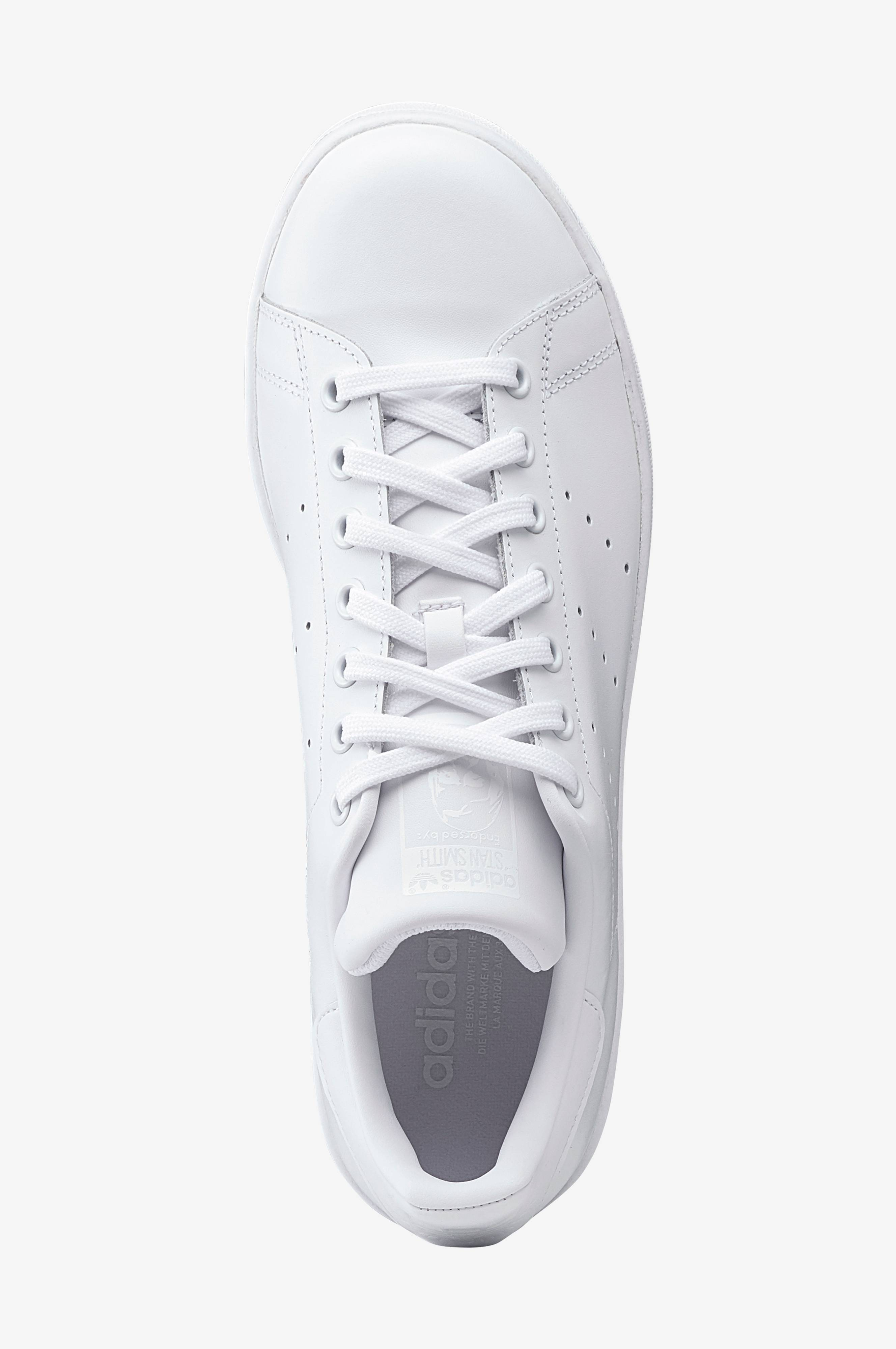 adidas Originals Sneakers Stan Smith Dam Ellos.se