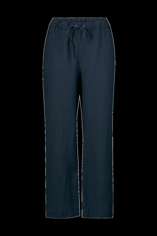 Sarastus Trousers -housut