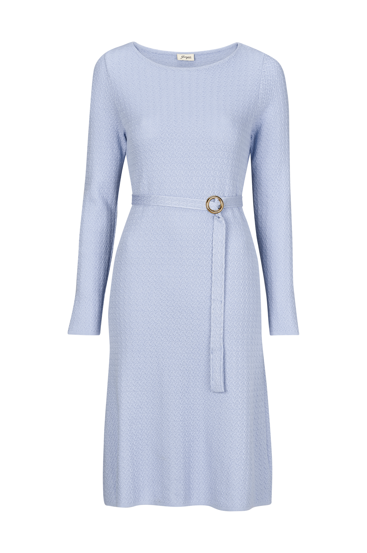 Sarita-mekko