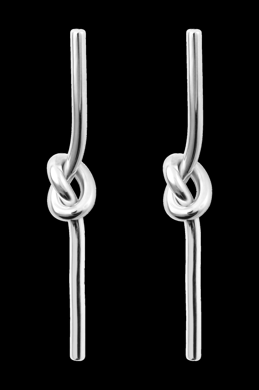 Knot Stick -korvakorut