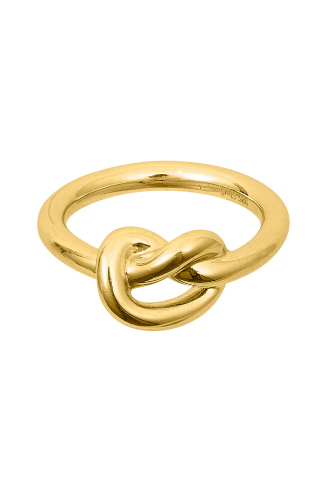 Sophie by Sophie Ring Knot