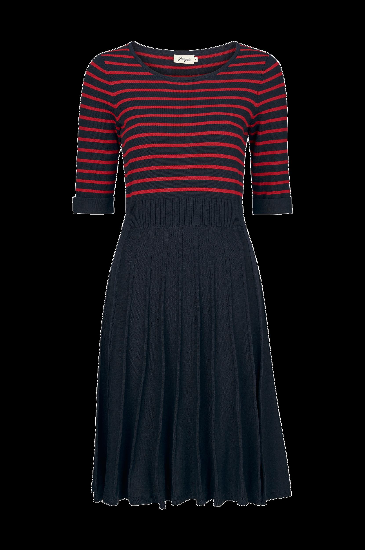 Lovis-mekko
