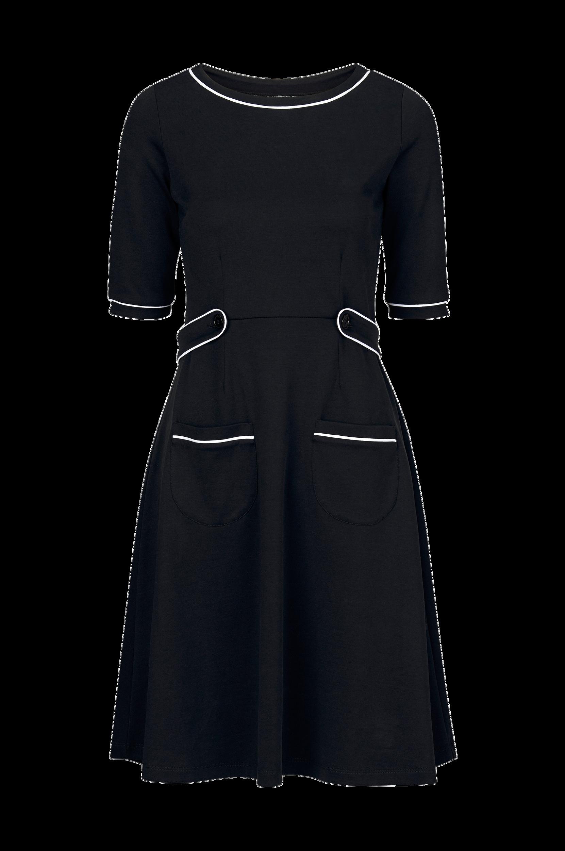 Sidney-mekko