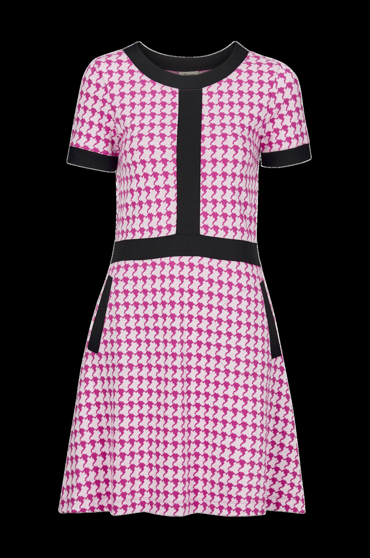 Meri-mekko