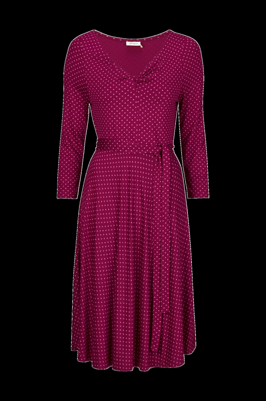 Josefine-mekko