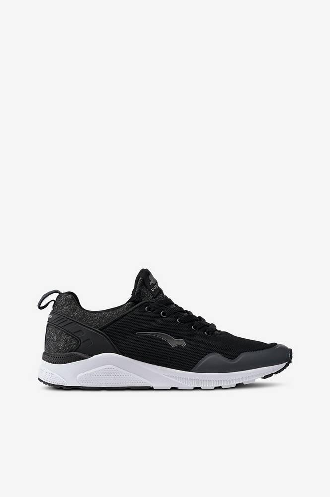 Bagheera Sneakers Dash