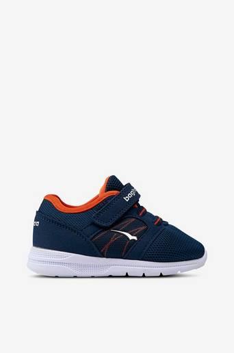 Crumb-kengät