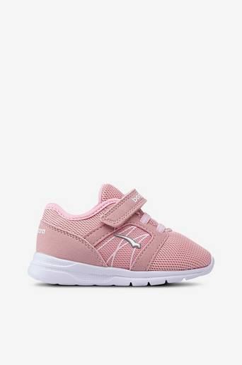 Crumb kengät