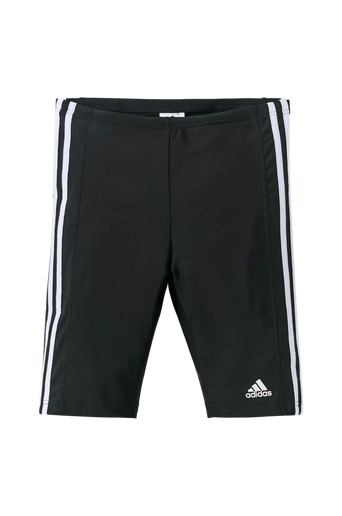3-Stripes-uimahousut