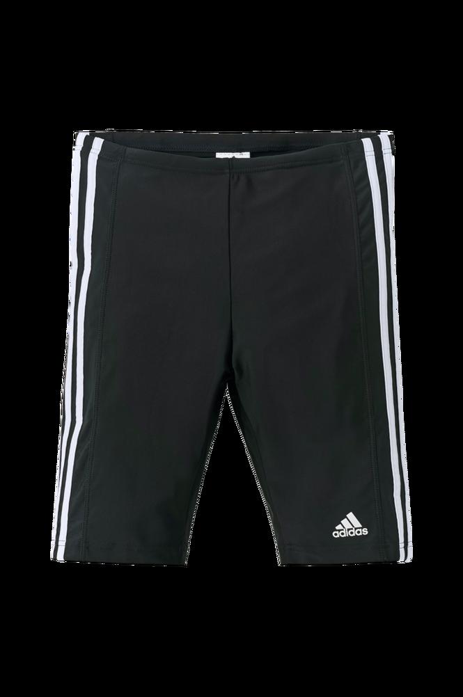 adidas Sport Performance Badebuks 3-Stripes