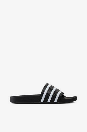 Adilette Unisex -sandaalit