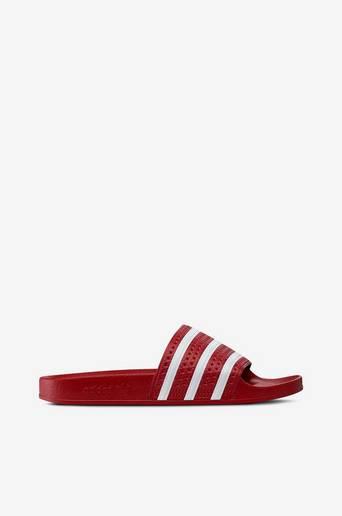 Adilette Wmn -sandaalit