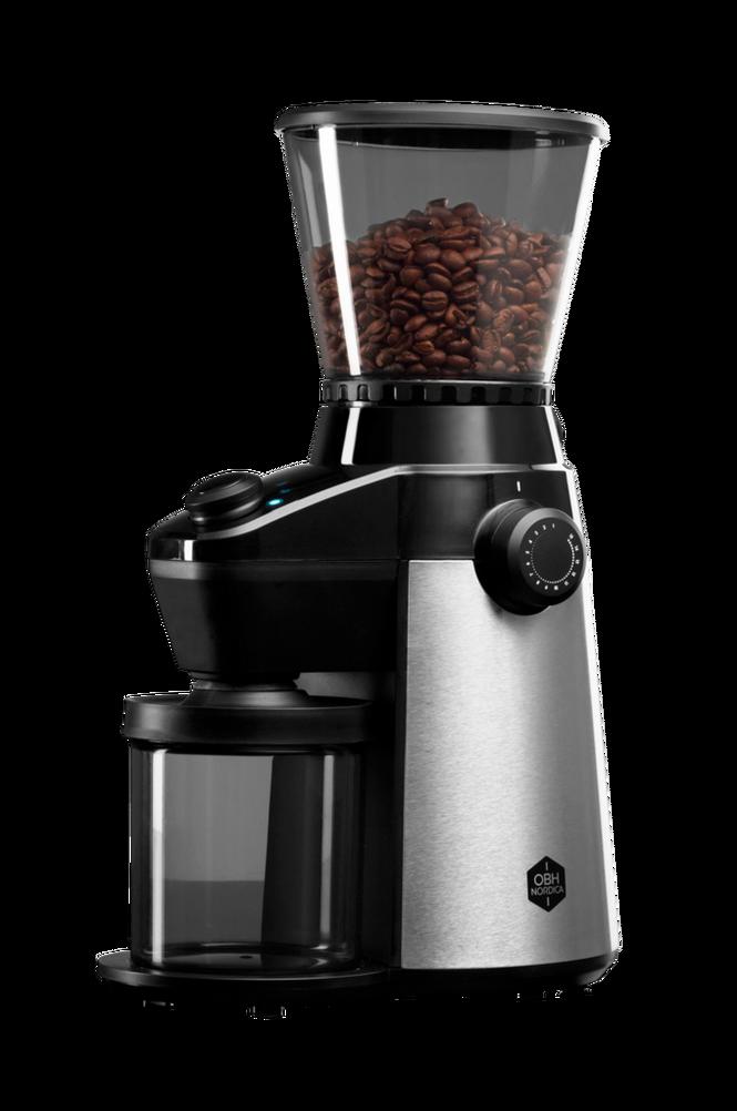Kaffekvarn 2408