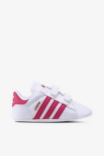 Adidas Sport Performancen Superstar Crib