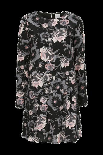 ViAstha L/S Dress -mekko
