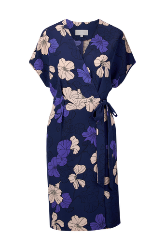 Begona Dress -mekko