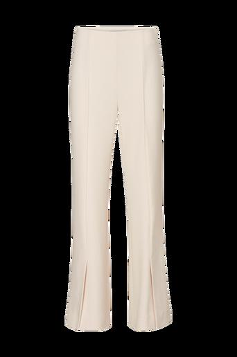 Cali Wide Pant -housut
