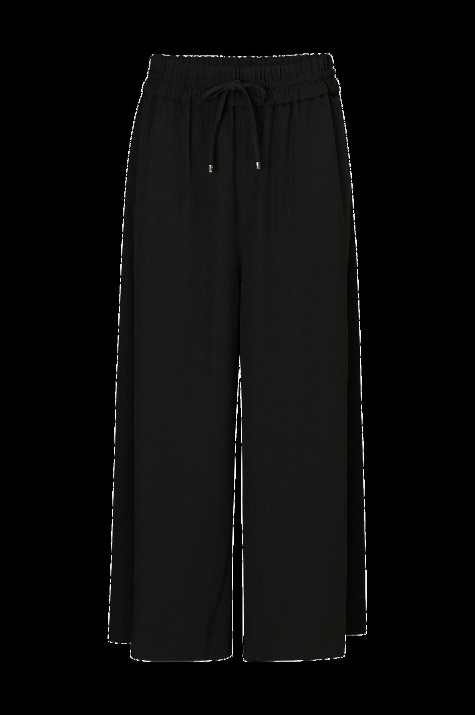 Cache Culotte Pant -housut