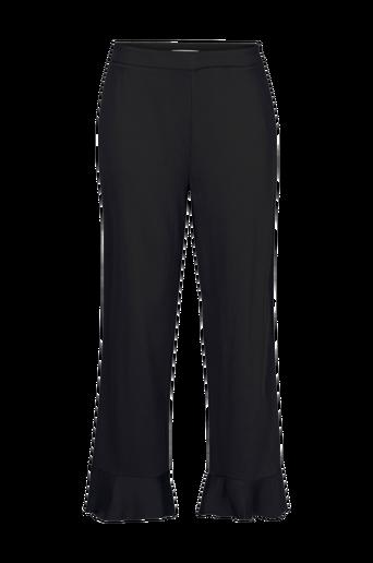 Goro-housut