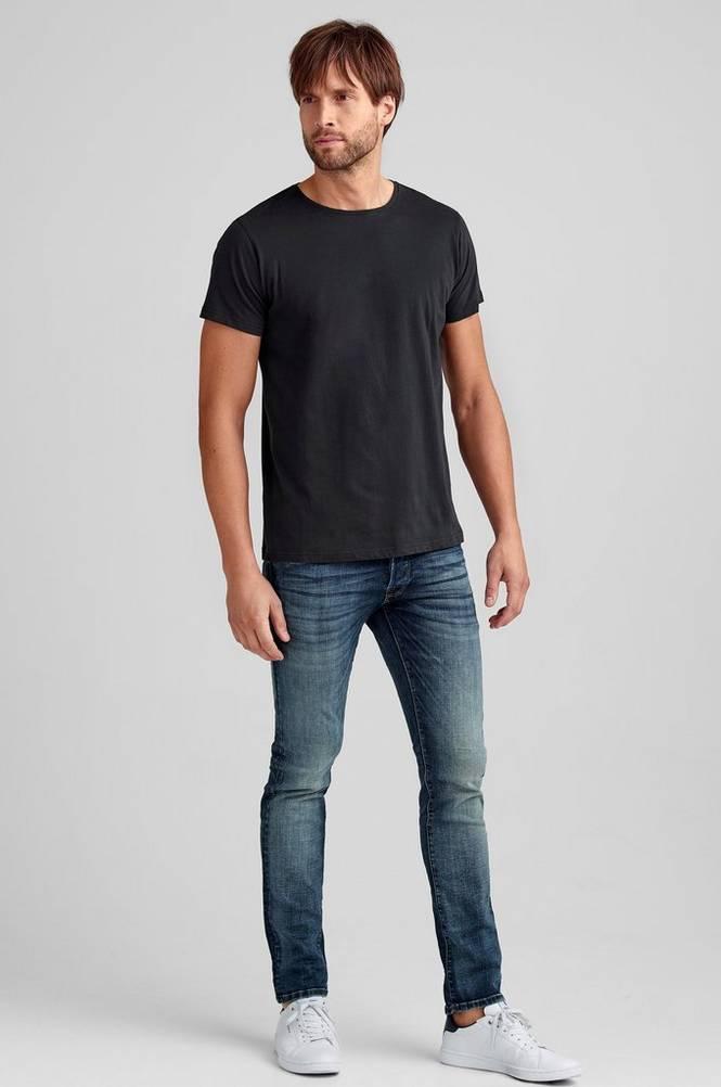jack & jones Jeans jjiGlenn jjIcon jj 057, slim fit