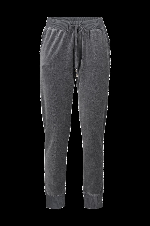 Recce Pants -collegehousut