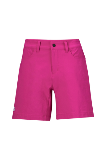 Chloe ws Shorts -vaellusshortsit