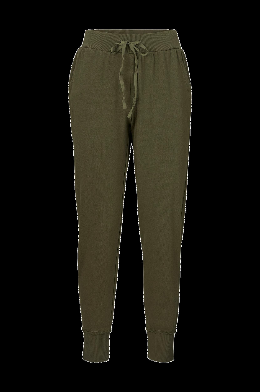 Pleasant Pants -collegehousut