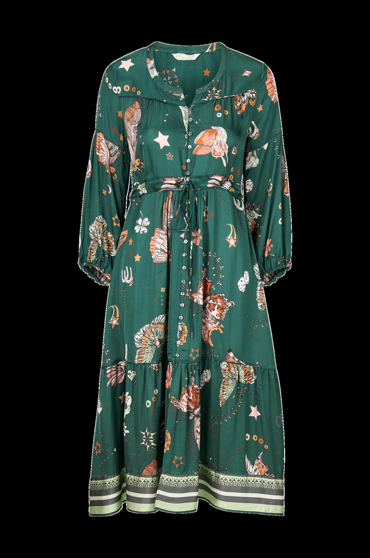 Dearly Dress -mekko