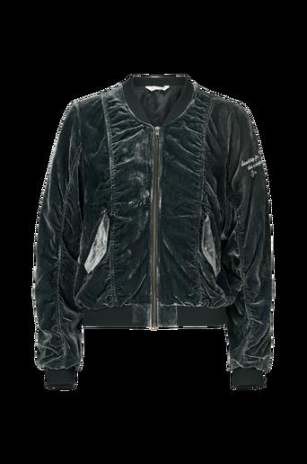 Absolut Jacket -takki