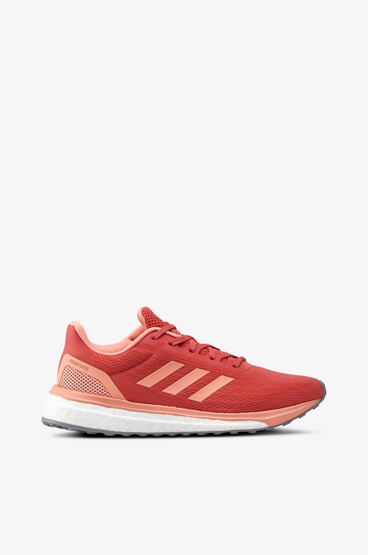 Adidas Response W -juoksukengät