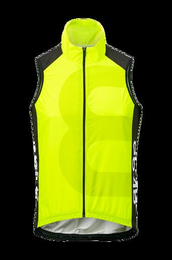 Berci Bike Vest pyöräilyliivi