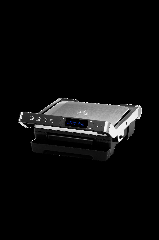 Digital 7105 paninigrilli