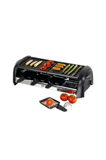 8-p-raclettegrilli