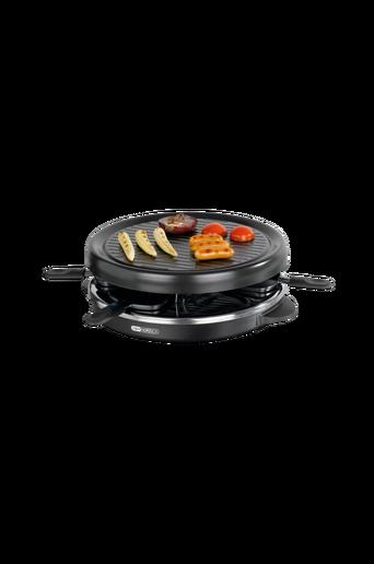 Bistro X6 6923 raclettegrilli
