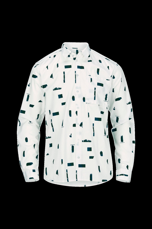 Gassan-paita