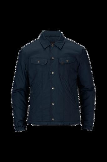 Coach Jacket -paitajakku