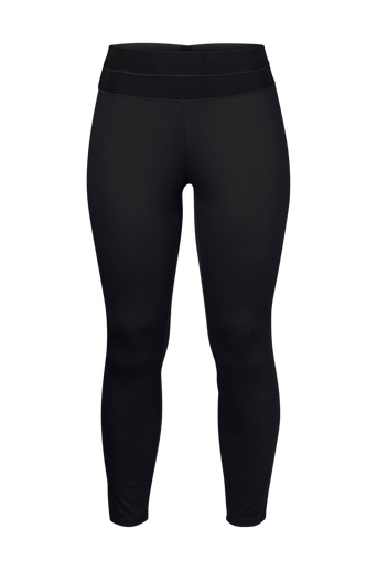 JrDyne-leggingsit